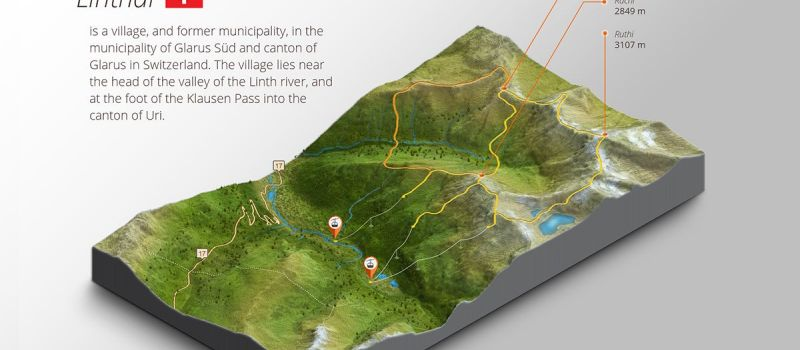 Outdoor-3D-map-turism-sport-2