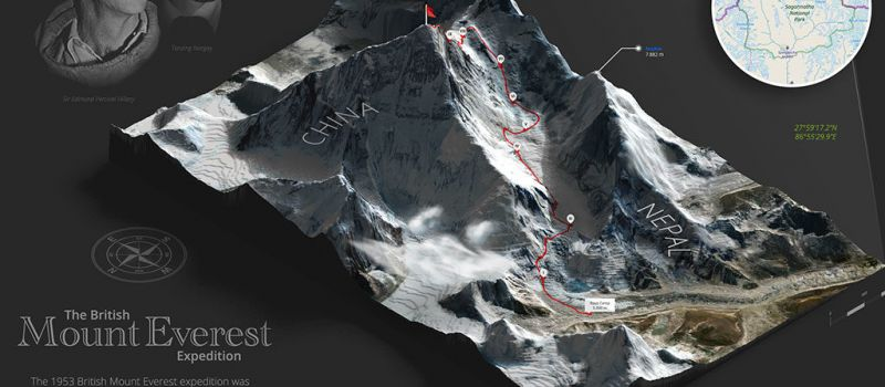 Outdoor-3D-map-turism-sport-4