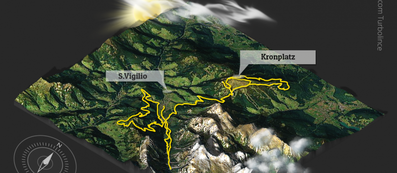 kronplatz-king-mtb-map
